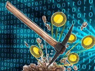 Simpleco bitcoin mining
