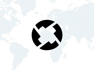 ZRX Is Launching On Coinbase Pro