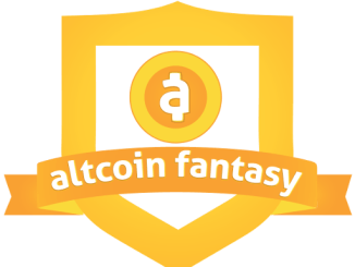 Altcoinfantasy Crypto Airdrop Tutorial - Earn Rewards Up To 1 ETH