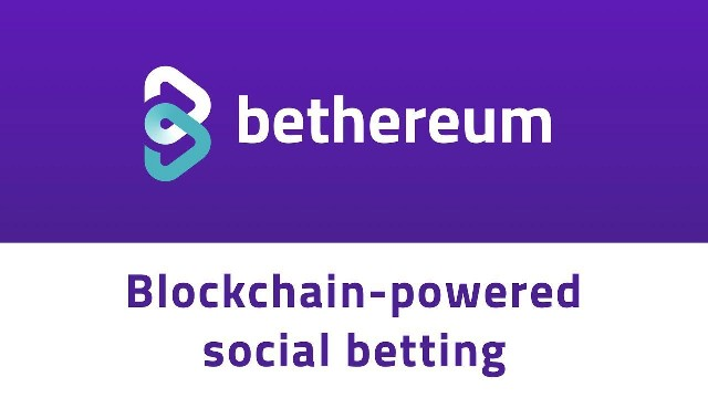 Bethereum Crypto Airdrop Tutorial - Get 3,000 Points Free To Bet - Convert To BETHER Tokens