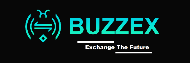 Buzzex Cryptocurrency Exchange - Introduce And Guide To Register Account