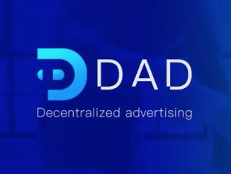 DAD Airdrop Tutorial - Guide To Earn DAD Tokens Free Every Day