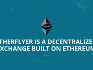 Etherflyer Exchange Airdrop Tutorial - Earn AFIRI And GMC Tokens Free
