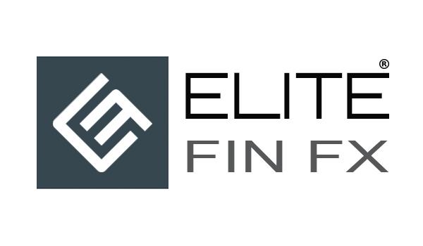 $ 20 free on Elite Fin FX | Forex