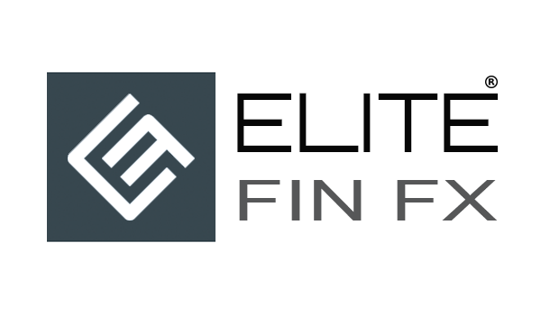 $ 20 free on Elite Fin FX | Forex