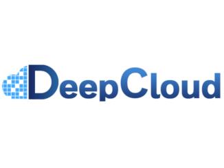 DeepCloud AI Review: an AI-driven decentralized cloud computing platform for running decentralized applications - https://cryptokiemtien.com