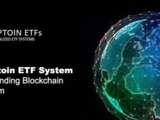 Kryptoin Crypto Bounty Round2 Tutorial - Earn KRP Token