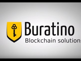 Buratino Papa Carlo ICO : Multi-Mining System (SHA-256 & SCRYPT). For Get More $$$/Tokens/Coins Free, Click Here: https://cryptokiemtien.com/airdrop-bounty/