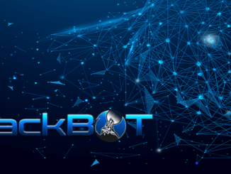 Wolfpackbot review: The fastest and most secure trading bot. Get More $$$/Tokens/Coins Free, Click Here: https://cryptokiemtien.com/airdrop-bounty/