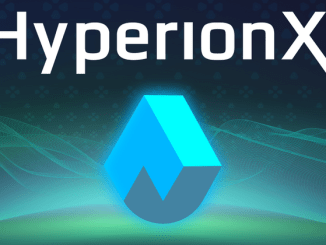HyperionX Crypto Airdrop Tutorial - Earn 7,500 HYPE Tokens Free