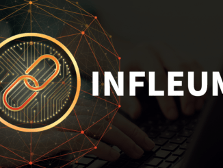 Infleum Review Blockchain based Brand Publishing Platform. For Get More $$$/Tokens/Coins Free, Click Here: https://cryptokiemtien.com/airdrop-bounty/