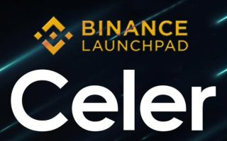 Celer Network Rewards $30,000 In CELR Tokens – Reward Program Exclusively To Binance Exchange Users