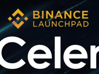 Celer Network Rewards $30,000 In CELR Tokens - Reward Program Exclusively To Binance Exchange Users