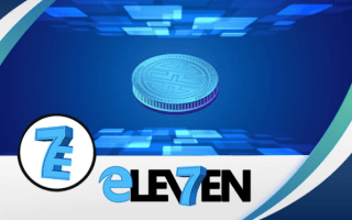 7elevencoins Airdrop Tutorial – Earn 1,000 7E Tokens Free – Worth The $10 – 7E Token Is Trading On Latoken And Mercatox Exchange