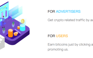 Earn Free Bitcoin By Viewing Ads With Coinpayu – Sign Up To Get Free 1,000 Satoshi