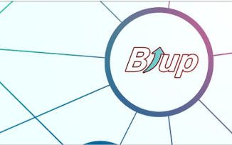 Biup Exchange Airdrop Tutorial - Earn 200 UPB Tokens