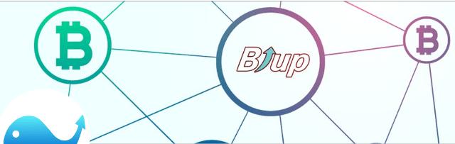 Biup Exchange Airdrop Tutorial - Earn 200 UPB Tokens