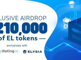 Elysia Crypto Airdrop Tutorial - Earn 5,000 EL Tokens Free - Worth The $5