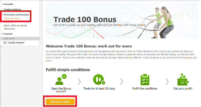FBS Airdrop $100