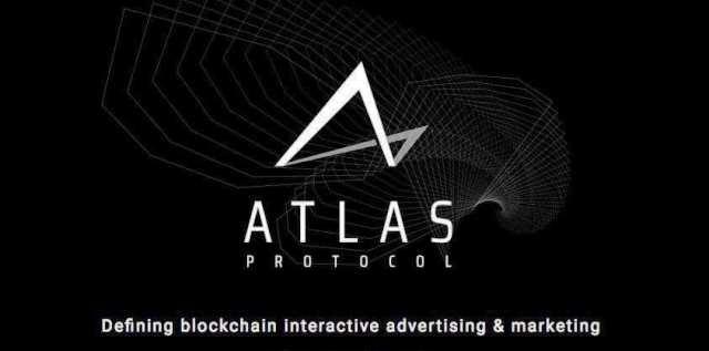 Huobi Exchange Airdrop Atlas Protocol - Earn Free 60 ATP
