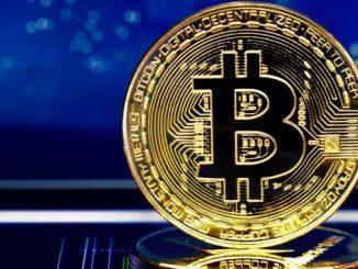 Bitcoin Price Analysis - Correction Fall To $10300 Before $11300 - Bears On Way
