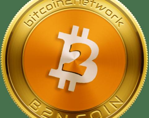 Bitcoin, la truffa di 2 fratelli sudafricani: spariti nel nulla con 3,6 miliardi di dollari