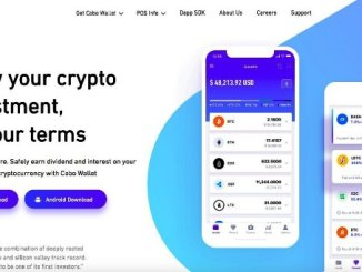 Cobo Wallet Review - Grow And Protect Your Crypto Asset