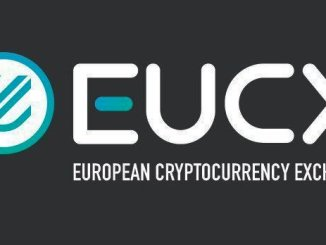 European Cryptocurrency Exchange Airdrop EUCX - Earn Up To $1,040 In EUCX Token