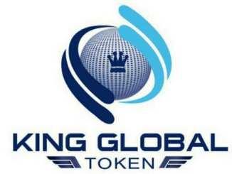Kingsglobal Airdrop KSG Token - Earn Free 200,000 KSG Tokens