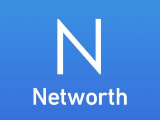 NetworthLabs Airdrop - Earn Free $10 Of GOOGOLS Tokens