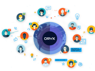 Oryx Airdrop ORX Token - Earn Free 500 ORX Tokens
