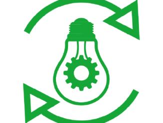 Replace Energy Platform Airdrop REC Token - Earn Free 50 REC Tokens ($10) - IEO On VinDax Exchange