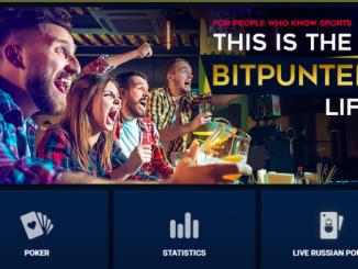 Earn Free $18 Of BPTT Tokens - Bitpunter Airdrop 300 BPTT Tokens