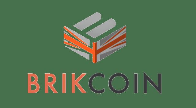 Brikcoin Airdrop - Earn Free $8 Of BRIK (650 BRIK)