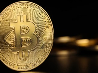 It Time to Buy Bitcoin as Price Sinks Below $10,000?