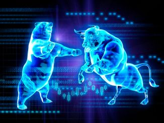 Bears And Bulls Fighting In A Tight Range - Bitcoin Price Analysis