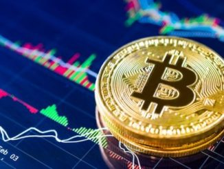 Bitcoin Price At Risk Of Correction Below $10,000 - Reverse FOMO Trigger?