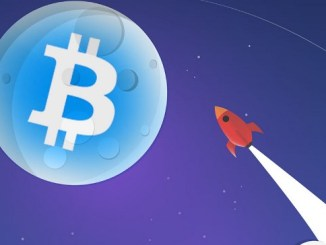 Bitcoin Price Has Increased 13 Percent In The Last 24 Hours - Towards $13,000
