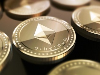 Ethereum Price Action - A Bullish Breakout Could Take ETH To $363