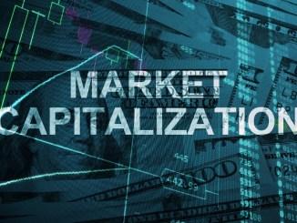 Crypto Asset Market Cap Hits $385 Billion - Highest Level Since May 2018