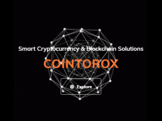 Earn Free Up To 1 ETH And 40,000 OROX Tokens