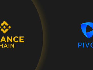 Earn Free PVT Token Every Day - Sell PVT On Binance Dex
