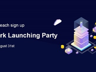 Tokenpark Exchange Airdrop - Earn Free Random Of BTC, ETH, EOS