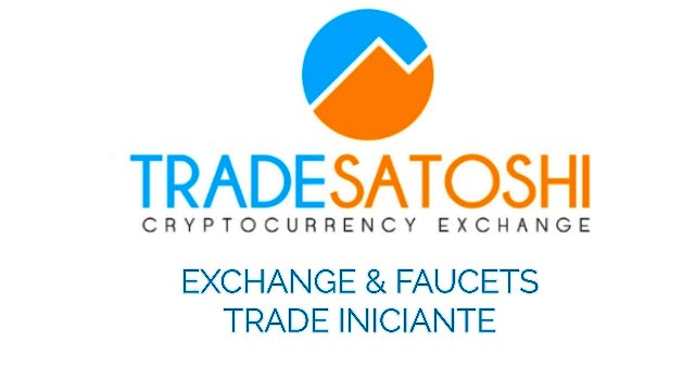 Tradesatoshi Exchange Contest - Earn Free LTC & DOGE Coin