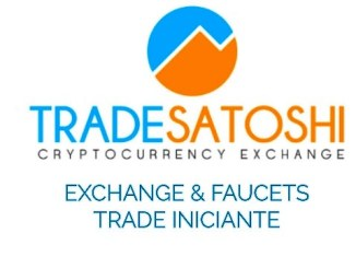 Tradesatoshi Exchange Contest - Earn Free LTC & DOGE Coin