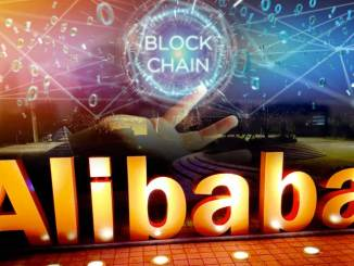 Alibaba Files US Patent For Blockchain Domain Name Management System