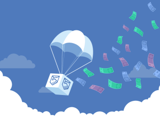 Super Litecoin Airdrop SLTC Token - Get Free SLTC Token
