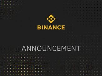 Binance Has Updated The Daily BNB Balance Calculation Mechanism