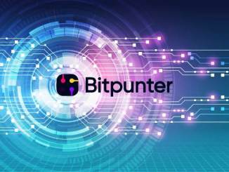 Bitpunter Bounty BPTT Token - Earn Free BPTT Tokens