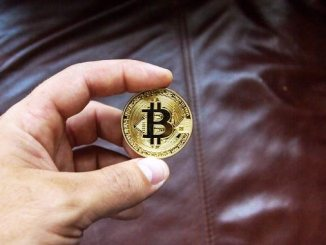 Max Keiser Predicts Bitcoin Price Rise As Hashrate Hits New All - Time High